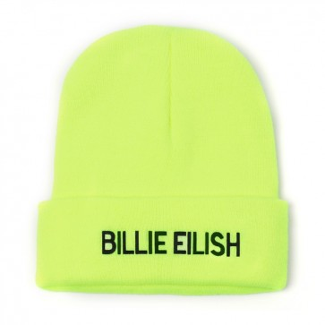 Cappello Billie Eilish Originale
