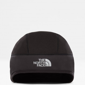 Cappello North Face Bianco