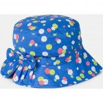 Cappello Benetton