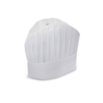 Cappello Chef Png