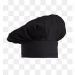 Cappello Francese Png