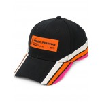 Cappello Heron Preston