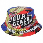 Cappello Jova Beach Party