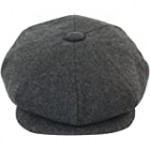 Cappello Peaky Blinders Nome
