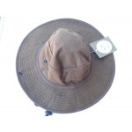 Cappello Sole