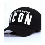 Dsquared Cappello Icon