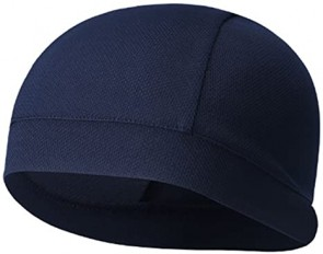 Capello O Cappello