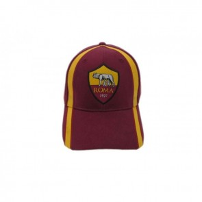 Cappello As Roma